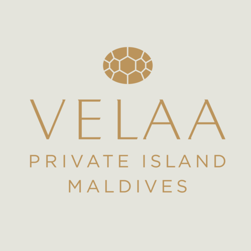 Velaa Private Island Maldivas 5*