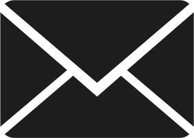 logo_Correo